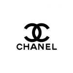 chanel_f