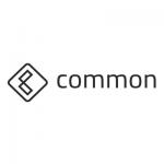 logo_common