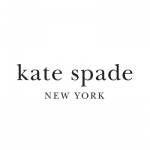 logo_kate_spade