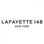 logo_lafayette148