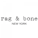 logo_rag_bone