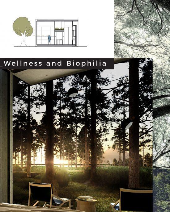 200924_AZA_Social_Post_prefab_wellness_v3_MS (1)